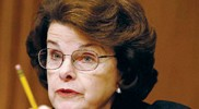 "Feinstein's ""Assault Weapons"" Ban Dropped from Gun Bill"