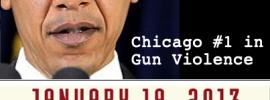 Be Aware of Media Bias on Gun Appreciation Day