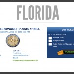 Greater Broward Friends of NRA