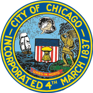Chicago Seal